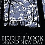 Eddie Brock Brand New Day