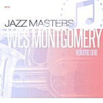 Wes Montgomery Jazz Masters, Volume One