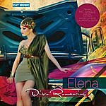 Elena Disco Romancing (Remixes)
