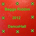 Natalie Bagga Riddim 2012 Dancehall