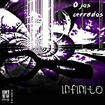 Infinito Ojos Cerrados - Single