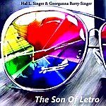 Hal L. Singer The Son Of Letro