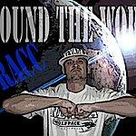 Cracc Around The World - Single