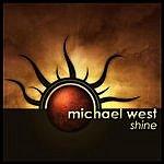 Michael West Shine