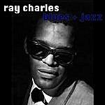 Ray Charles Blues + Jazz, Vol. 2