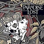 Paradise Lost Crucify - Single