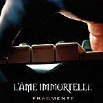 L'âme Immortelle Fragmente