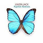 Union Jack Papillon - Remixes
