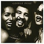 George Duke Reach For It