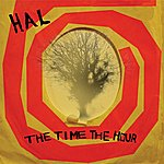 Hal The Time The Hour