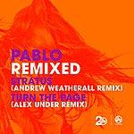 Pablo Pablo Remixed