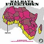 Kalbata Freetown/Skanker