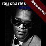 Ray Charles Blues + Jazz, Vol. 2 (Remastered)