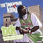 TXK Mixtape Music Jakin 4 Beats