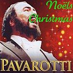 Luciano Pavarotti Noëls, Christmas (Pavarotti Chante Noël)