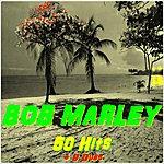 Bob Marley 50 Hits + Dubs