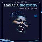 Mahalia Jackson Collector (Gospel Book)