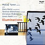 McCoy Tyner Illuminations