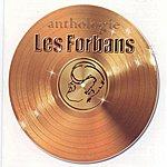 Les Forbans Anthologie Les Forbans