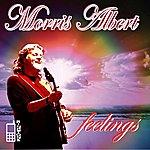 Morris Albert Feelings (Ringtone)