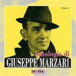 Giuseppe Marzari Antologia DI Giuseppe Marzari, Vol. 6