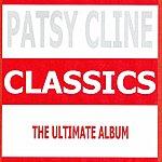 Patsy Cline Classics - Patsy Cline