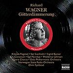 Kirsten Flagstad Wagner: Götterdämmerung