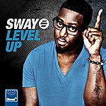 Sway Level Up