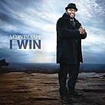 Marvin Sapp I Win
