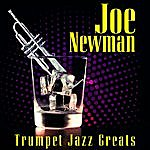 Joe Newman Trumpet Jazz Greats