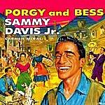 Sammy Davis, Jr. Porgy & Bess