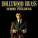Jerry Fielding Hollywood Brass