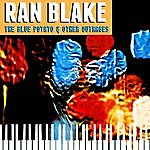 Ran Blake The Blue Potato & Other Outrages