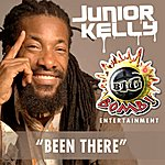 Junior Kelly Been There - Single