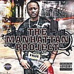 TXK The Manhattan Project