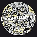 Laurent Garnier Timeless