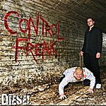 Diesel Control Freak
