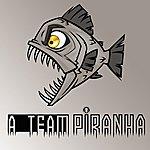 A-Team Piranha