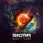 Sigma Night And Day Ep