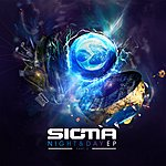 Sigma Night And Day Part 2 Ep