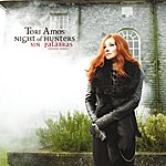 Tori Amos Night Of Hunters (Sin Palabras (Without Words))