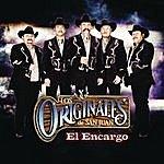 Los Originales De San Juan El Encargo