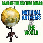 B National Anthems Of The World