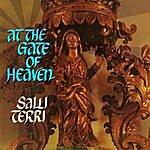 Salli Terri At The Gate Of Heaven