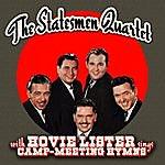 Statesmen Quartet Camp-Meeting Hymns