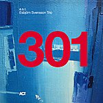 Esbjörn Svensson Trio 301