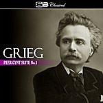 Libor Pesek Grieg Peer Gynt Suite No. 1