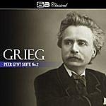 Libor Pesek Grieg Peer Gynt Suite No. 2