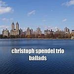 Christoph Spendel Ballads