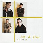 All-4-One On And On